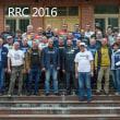 EP6RRC 2018-11-19 ロシアロビンソンクラブ
