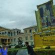 タイ カンボジア癒やしの旅12日間 11日目