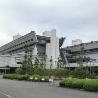 2017-11-05 NST専門療法士試験(京都)