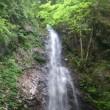 払沢の滝☆