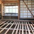 倉敷市真備町川辺で住宅修繕計画