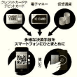 スマホでひとまとめ決済「電子財布」・・・2019年三菱UFJはじめる!?
