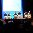 オペラ「関東の親鸞さん」を観劇