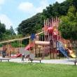 2424☆公園に行ってきました!☆