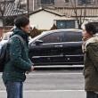 最新の映画情報 特別一気、配信中-6/29,30-D