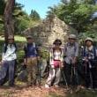 ハイキング・クラブ「池田山」