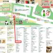 行きます福島市!5月19日20日「ふくしま手作りマルシェ」あづま総合運動公園♪