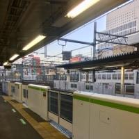 四半世紀ぶりの中田商店