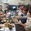 10月旬薬膳料理教室「秋の食養生」