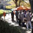 11/3〜、浜松文化展in浜松城公園