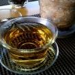 お手製ウーロン茶
