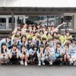 AKB48ネ申テレビ シーズン28 #07『柏木プロデュース公演合宿 PART6』  180617!
