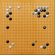 第32回銀座女性囲碁レッスン(最終回)