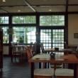 お気に入りのお店 創作イタリアンレストラン あ・うん ~信州池田町~