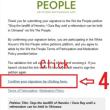 亲爱的中国游客 在1月7日(星期日)之前需要683030笔,要求停止新基地建设工作的电子签名