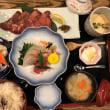 仙台2回目は冬です~食べ物編~