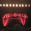 ハロウィンのライブた!