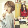 【韓流&K-POPニュース】TWICE 日本デビューアルバム プラチナディスクに…韓国歌手で初・・
