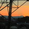 今シーズン初D富士撮影出来ました