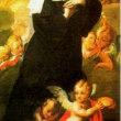 ミラノの聖ヴェロニカ修道女  St. Veronica a Mediolano V.