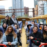 【たびねす】バスもボートも乗り降り自由!「大阪ワンダーループ」が楽しい