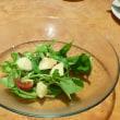 手作りバッグで多肉寄せ植え +延寿薬膳コース*