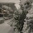 大雪の中でも?DCRで立川デジピーターにアクセス!フルスケールで入感する優れモノです!