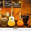 12月16日は浜松ON THE ROADでJIMMYライブ!