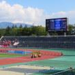 モンテディオ山形VSロアッソ熊本