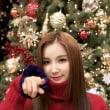 ソヒがIUのクリスマスソングをカバー