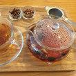 Tea Therapy@ソウル