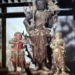 浄瑠璃寺 2014.05.20 分  画像追加
