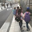 小学校1週間で「帰りぐらい一人にして」&「ザ・スクエア 思いやりの領域」来日。
