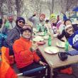 Love  k2 ski (^^)v