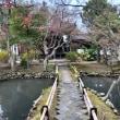 大和十三仏霊場めぐり(新薬師寺、大安寺)