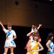 「BOATRACE戸田CLEAR'S」がデビュー