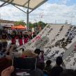浜名湖鰻祭り