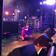 ライブレポ!11/18 sound lab mole11周年/深夜なのに皆さんありがとう!/勇気と自信をもらったが疲労も(笑)/歌詞フェスに!/ツイキャス