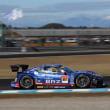 SUPER GTシリーズ第8戦「MOTEGI GT 250km RACE GRAND FINAL」