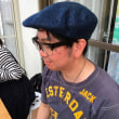6月18日 日 フェルトの帽子ワークショップと田歌舎ごはん 開催します!!