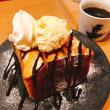 俺のベーカリーカフェ(*´▽`*)