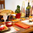 🌟我が家のおせち料理