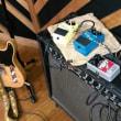 Electro-Harmonix 「Double Muff」