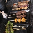 ジェジュン Twitter  祭り (9/23)