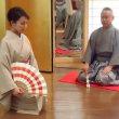 第12回高崎和文化継承の会『大盃と四季を愉しむ─冬─』