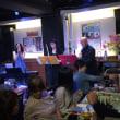 KOBE TRIO 居酒屋ライブコンサート