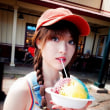 乃木坂46松村沙友理、水着で美バスト披露×物憂げな表情にドキッ!