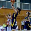 平成30年スポーツ少年団大会北部地区予選試合結果!(1日目)