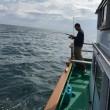 激安釣り船‼️ジギング漁市丸‼️