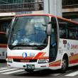 神姫バス 5740